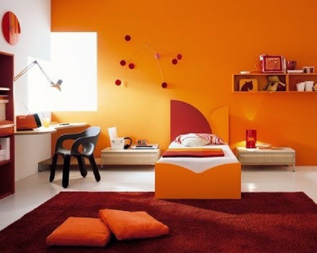 asian paints interior wall colour combinations images. Black Bedroom Furniture Sets. Home Design Ideas