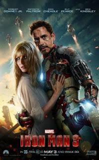 download iron man 3