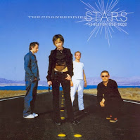 The Cranberries - [2002] Stars, The Best of 1992-2002