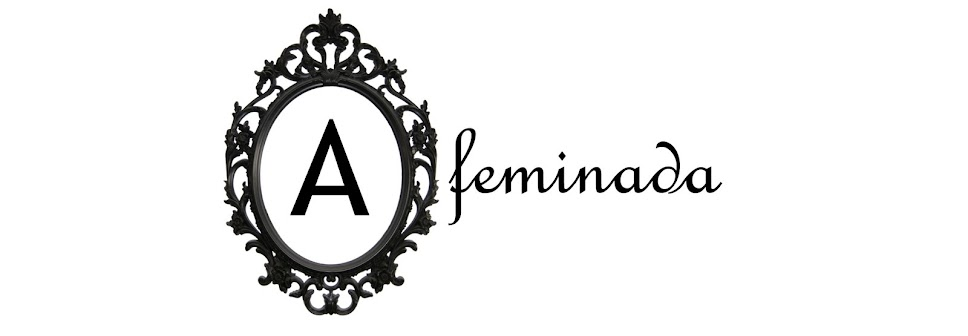 Afeminada