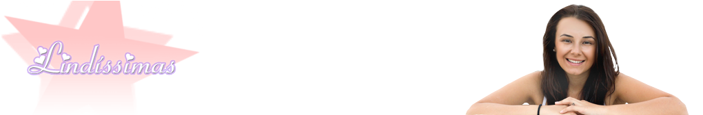 Lindissimas