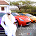 "DIAMOND PLATNUMZ - ""UTANIPENDA"" (Download Mp3)"