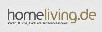 www.homeliving.de