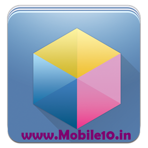 Free Download AntTek Explorer Ex Pro Apk Full version - www.Mobile10.in