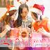 Christmas Santarina Set Giveaway #SMJxChristmas WORTH RM150