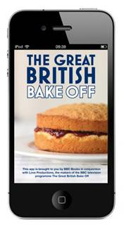 The Great British Baking Show | Netflix Official Site