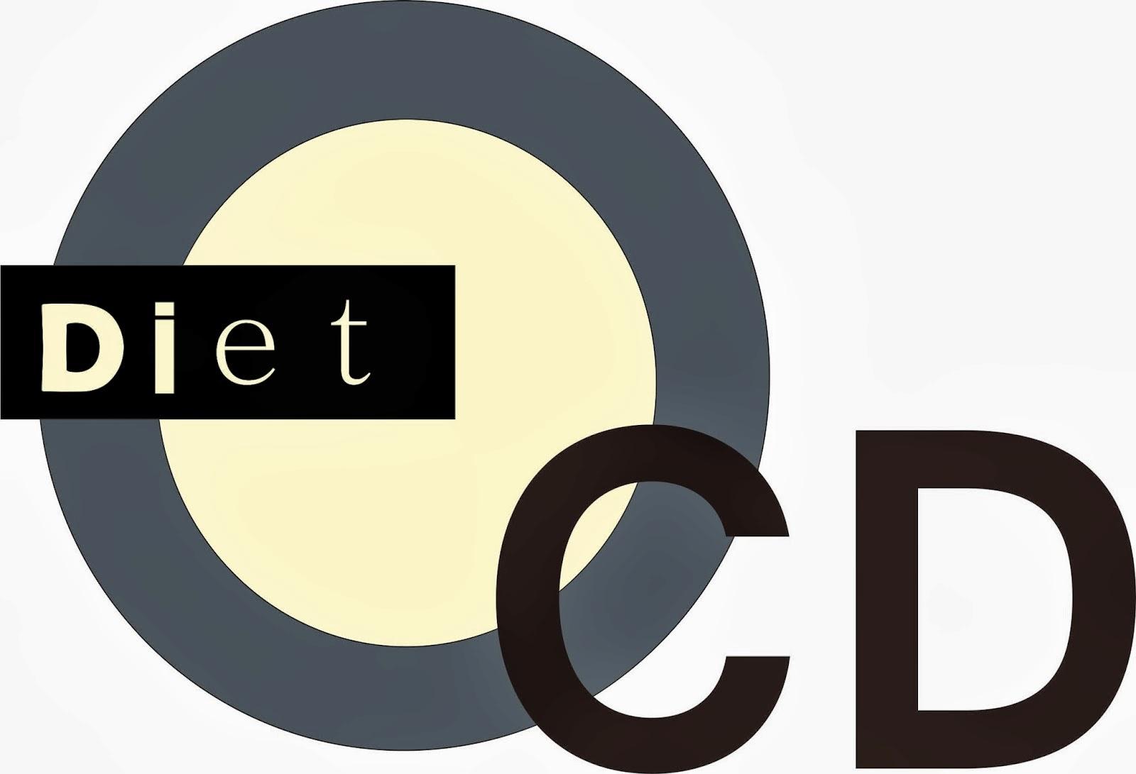 Teori Diet OCD (Obsessive Corbuzier's Diet)