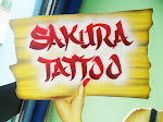 Studio Sakura Tattoo