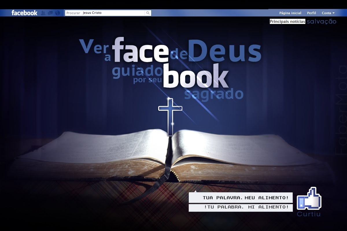 download The Acts of Peter, Gospel Literature,