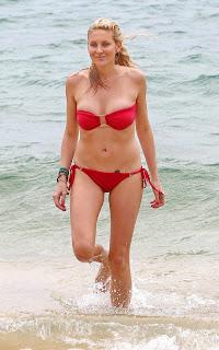 Stephanie Pratt, Stephanie Pratt bikini pic, Oahu, Hawaii, Hawaii Beach, Hawaii Hotels, Hawaii luxury hotels, Hawaiian vacation, Travel to Hawaii, Find Hostel in hawaii