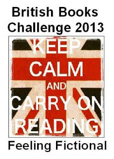 british book reviews
