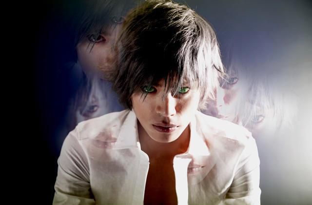 Sadako 3d (2013) photo - 1
