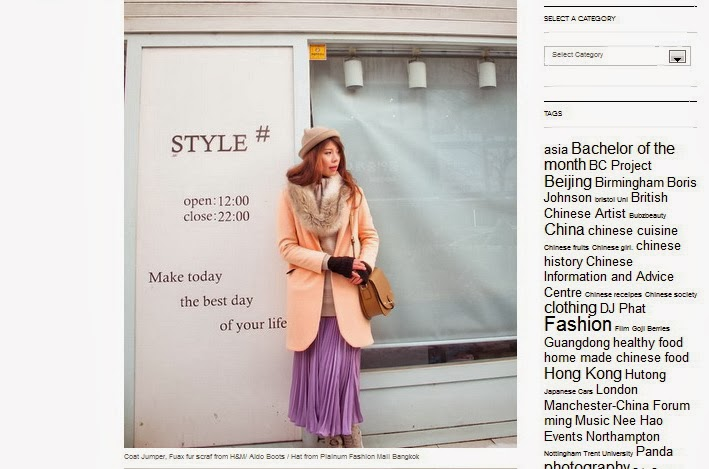 http://www.neehao.co.uk/2013/11/fashion-style-inspiration-from-bibi/
