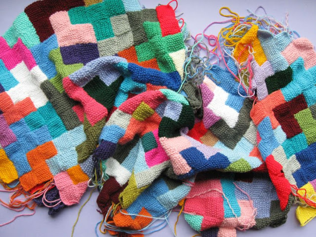 http://bugsandfishes.blogspot.co.uk/2015/12/patchwork-plans-knitted-blankets-in.html