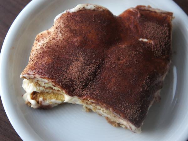 glutenfreier Löffelbiskuit von NutriFree