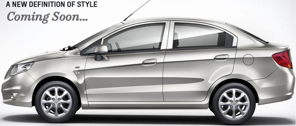 http://4.bp.blogspot.com/-g4UEJPb2whc/UOfz_z33PCI/AAAAAAAAkas/lkIhkXvXNdc/s1600/2013-Chevrolet-Sail-Sedan-Teaser.jpg