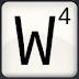 Wordfeud v1.3.1 APK Full Download