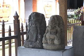 Museum Pubakala Bedulu, Bali