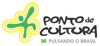 Ponto de Cultura