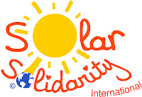 Solar-Solidarity-International-is-an-NGO-created-by-Alexandre-Dang