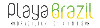 Biquinis directo de Brasil!!!!!!!!!