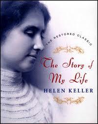 Kisah Seorang Hellen Adam Keller