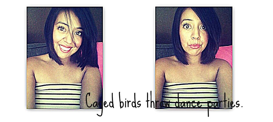 Caged.Birds.Dance.