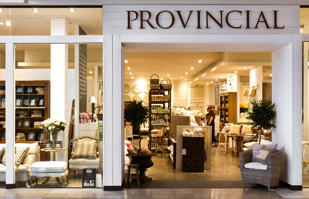 Just got an email from Provincial Home Living to inform me that they are  have a sale of 20 to 25  off all upholstered furniture  Score. Provincial Home Living Furniture Sale   Building the Waldorf 48