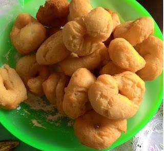 resep-donat-kentang-sederhana