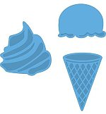 http://www.ebay.de/itm/Stanz-Praegeschablonen-Creatables-Ice-creams-with-scoops-Eiscreme-Waffel-LR0365-/201368793205?