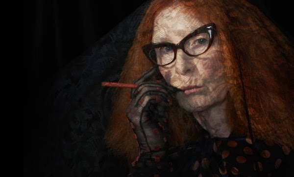 Myrtle Snow American Horror Story Coven