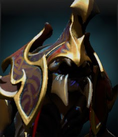 Nyx Assassin Guia DotA 2