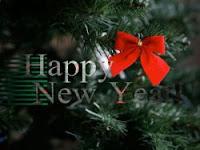 Avatare de Anul Nou 2012