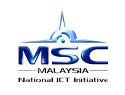 Malaysia National ICT Initiative
