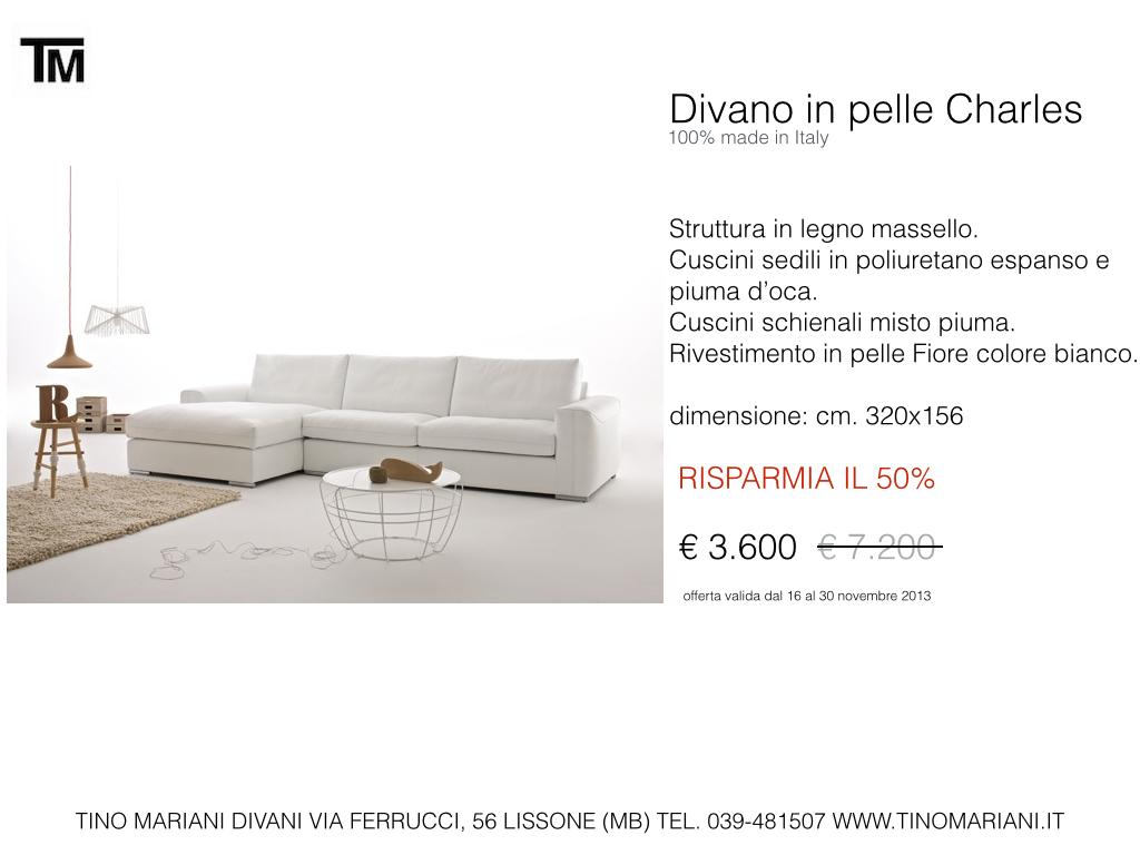 Cuscini Per Trasformare Un Letto In Divano.Cuscini In Pelle Per Divani Free Arredi Classici Moderni O
