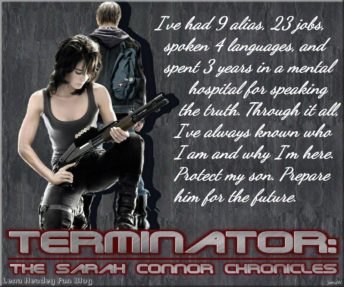 http://4.bp.blogspot.com/-g4_V4wHsO0U/Tvau1DBnH9I/AAAAAAAAAcc/uZM4by6rOEE/s1600/LenaHeadey%2528TSCCS1PosterSarahJohnMotherOfAll%2529fx3bsig.jpg
