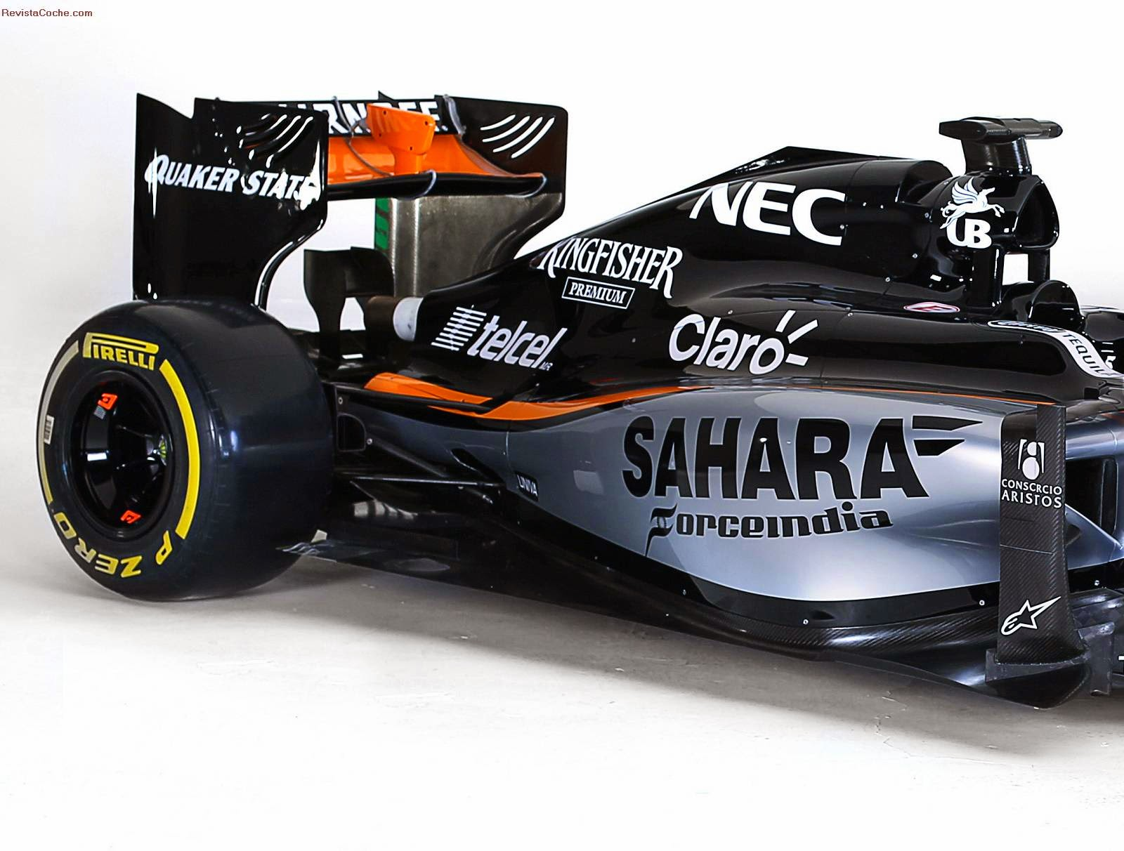 Temporada F1 2015 03-force-india-VJM08-2015-viub-829