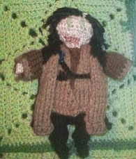 http://www.ravelry.com/patterns/library/ranger-marcus