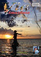 Revista da região que é um sucesso
