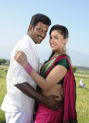 Vedi movie latest stills