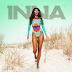"""¡Portada de """"INNA"""", cuarto álbum de INNA, a la venta el próximo 15 de octubre!"""