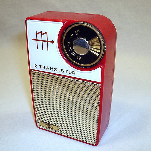 1970s Cb Radio in addition 91197961179705662 furthermore Schematic Transistor Am Radio Hong Kong likewise TransistorRadios further Realistic transistor radios. on transistor radios 1970s