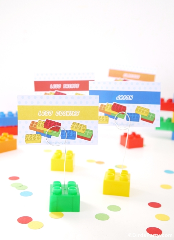 Lego-birthday-party-ideas-printables-supplies