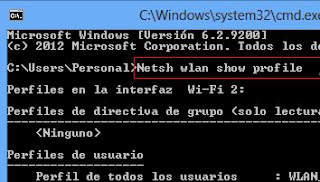 borrar-perfiles-WiFi-en-Windows-8.1