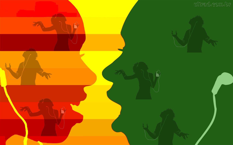 Reggae Reggae Reggae Reggae Reggae Reggae R E G G A E