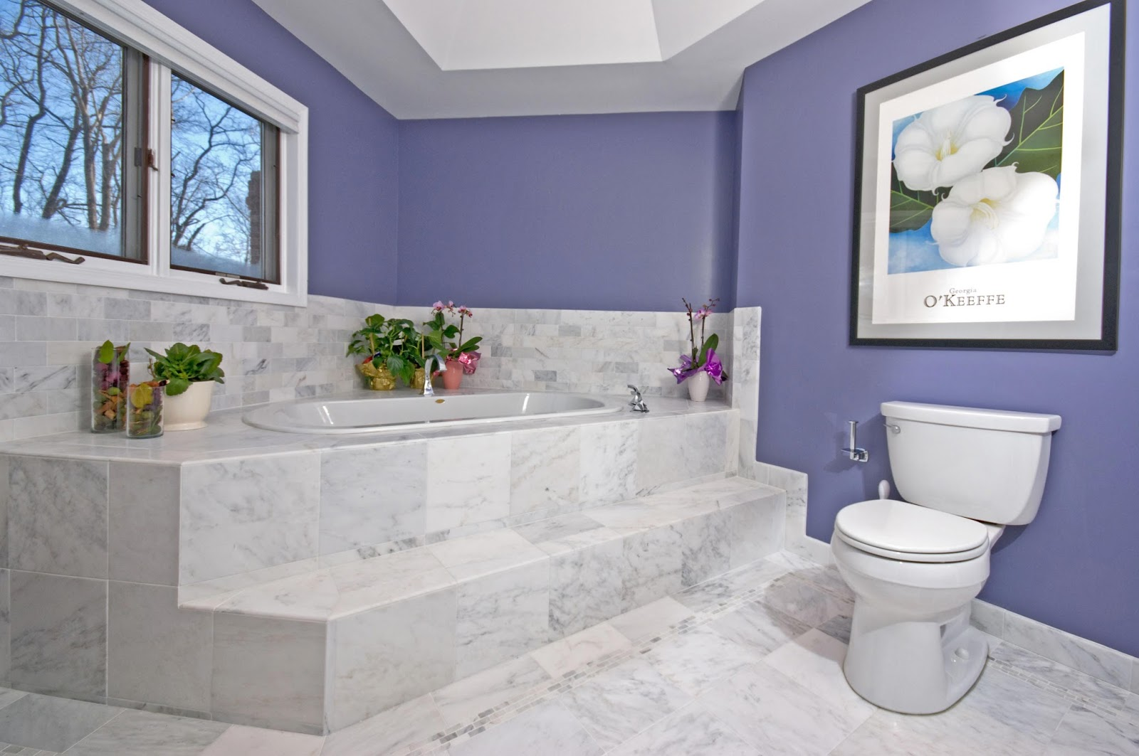 Qrg business services affordable bathroom remodeling tips for Bathroom improvements
