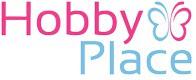 Sklep Hobby Place