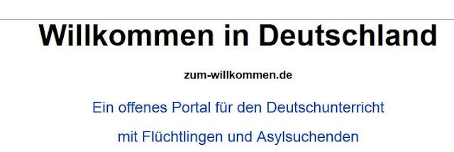 http://wikis.zum.de/willkommen/Hauptseite