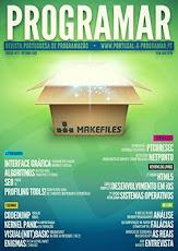 Revista - PROGRAMAR
