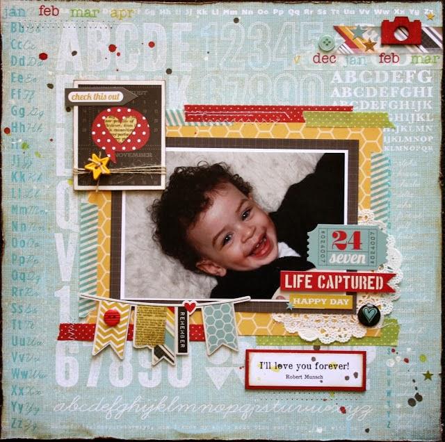 http://scrappingoutsidethelines.blogspot.ca/2013/05/progressive-blog-hop-final-design.html